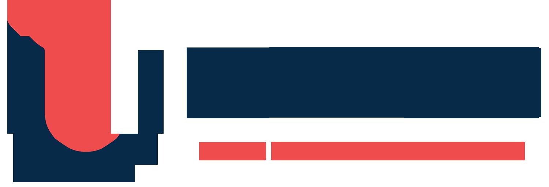 Utrade.com.gh
